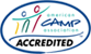 Accredited Camp